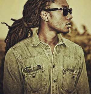 Who Is Pappy Kojo? (Part 1)