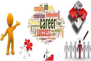 Job At Home And Abroad Through Dankaskiya In Ghana