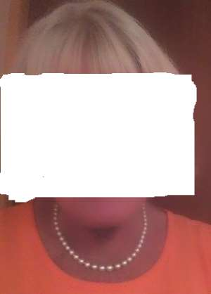 €300,000 (Euros) Involved! As Ghanaian Fraudsters Dupe German Woman—Part Three