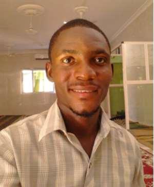 Image result for Adnan Adams Mohammed