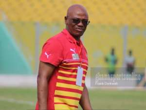 Sports Psychologist Professor Mintah Warns Aduana Stars And Kotoko Over Excessive Promises To Players Ahead Of CAF Club Competitions