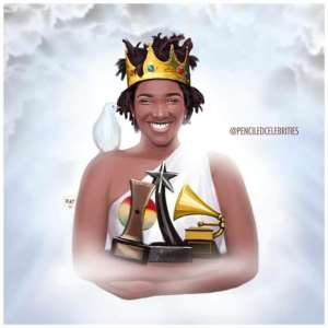 Punish Road Contractor And Others, Whose Negligence Caused Ebony's Death