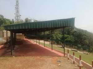 Kwahu To Get Tourist Information Centre