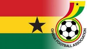 OFFICIAL: Normalization Committee Special Competition Cancelled