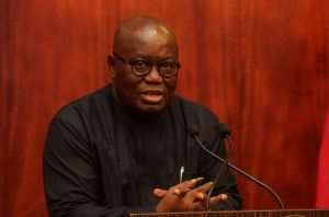 State Of The Nation Address Should Tackle Insecurity--Minority