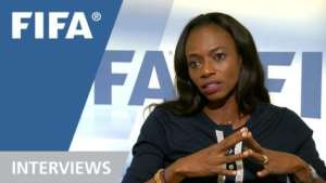 CAF Official Wants Meeting Over Leaked Letters