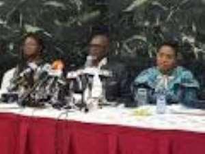GFA Normalization Committee