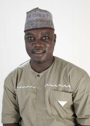 Promises Made; Promises Unfulfilled; The Case Of Hon. Isaac Adongo, MP Bolgatanga  Central