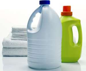 Tips: Bleaching Your Clothes Right