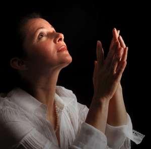 An Earnest Prayer For My Husband