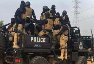 OccupyGhana Calls For Independent Body To Investigate Ayawaso Violence