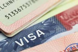 Ghana Hit With US Visa Sanctions