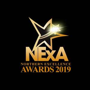 Northern Excellence Awards To Honour Development Oriented Individuals & Organizations