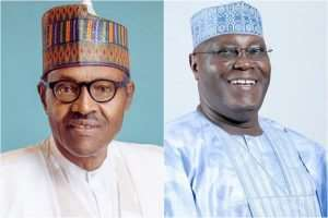 PDP, APC Supporters In Ghana Hopeful Of Victory Ahead Of Nigeria Elections