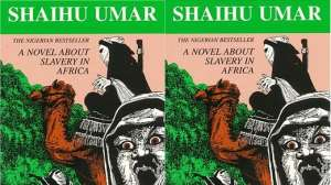 "Film on Tafawa Balewa's book, ""Shehu Umar"" for screening at Berlin Film Festival"