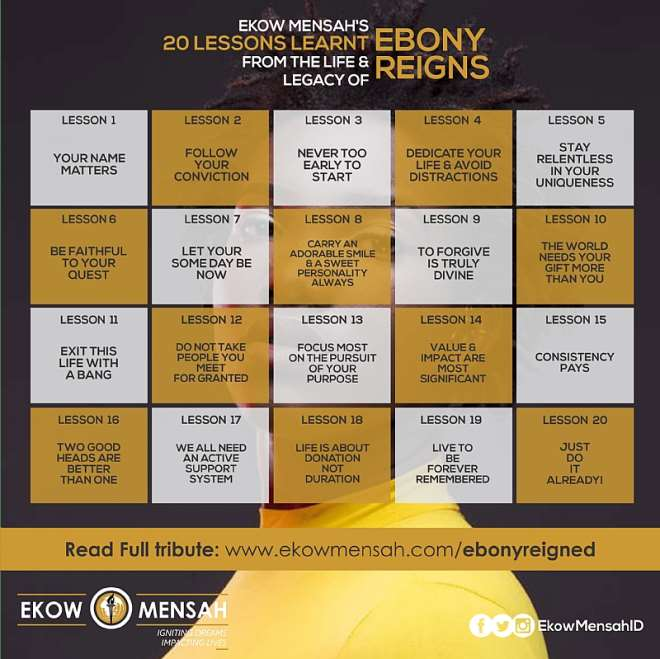 Ebony Lessons-min (1)