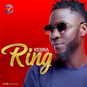 Kebra Set To Release Debut Single 'Ring' After Signing To OF-BEK Empire Records