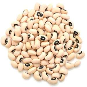 213202045338-l5gsj7u331-beans