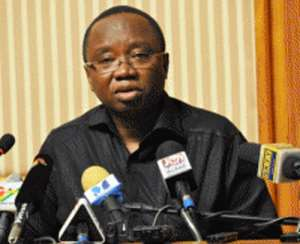 Does Totobi Quakyi Believe in the Rule of Law and Judicial Integrity?