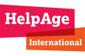 HelpAge International Pleads For Older Refugees, IDPs At 32nd AU Summit