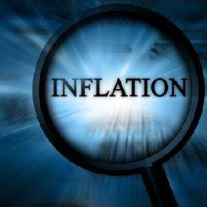 August Inflation Hits 9.9%