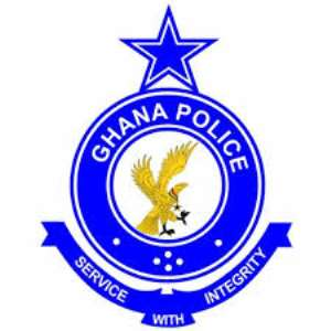 11 Kidnappers Arrested, 23 victims Rescued - Police