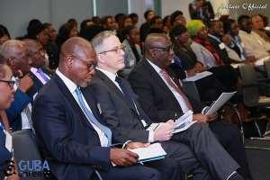 Guba Careers Connect The Diaspora To Ghana