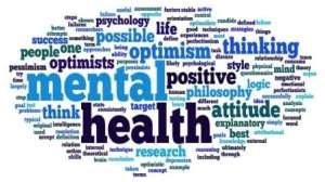 Halt Discrimination Against Epileptic Patients - Mental Health Coordinator