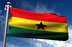 The Unnerving Political Situation In Ghana