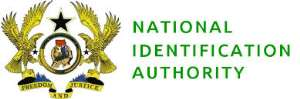 NIA to Establish District Committees For Ghana Card Complaints