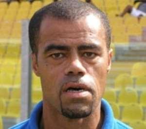 Berekum Chelsea technical chief Steve Pollack predicts Kotoko defeat on Sunday