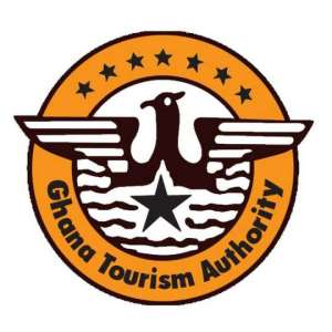 All Tourist Sites To Be Licensed