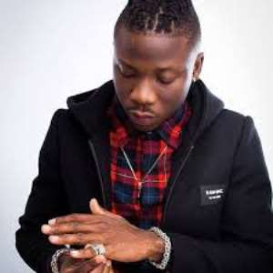 Stonebwoy To Headline Maiden Edition Of Independence Concert