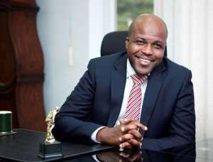 Ghana Football Needs Good Governance Not Academic Qualification - Kojo Addae-Mensah