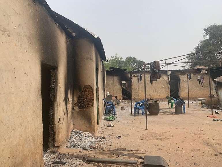 2192021123822-0f72ylkxxs-house-burnt-1.jpeg