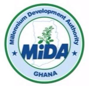 51% Local Content: MiDA Confirms Receiving Letter On Bidder's Concern