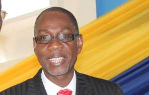 April Is New Date For WASSCE