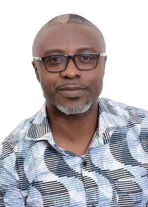 Insecurity In Ghana, A Bane To Africa's Democratic Development