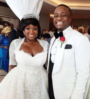 Iyanya, Timaya And Praiz Stopped Talking To Me After I Got Married — Nigerian Female Celebrity Cries