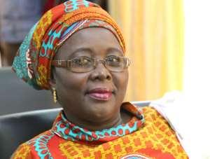 Ghana To Take Advantage Of Growing Urbanization