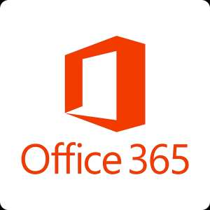 How to Convert Outlook PST to Office 365 Account Without Any Loss of Data?