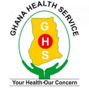 Tarkwa; Maternal Deaths, Others Remain Problem for The Municipal Health Directorate.