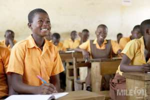 Educate Pupils To Stop Stealing Government Textbooks - Read Ghana Foundation