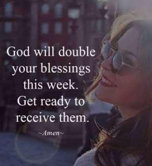 WordDigest: God Is Up To Something Good