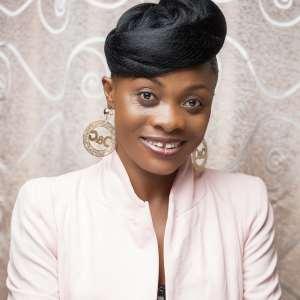 Diana Asamoah To Host Annual Gospel Show