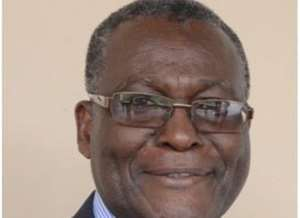 Special SDGs Commission Needed In Ghana