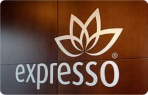 Expresso's Operating Licence Revoked; Customers Asked To Port
