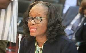 Attorney General Pledges To Make Legal Aid Scheme Effective