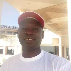 Ghana Athletics Future Is Bright – Bawa