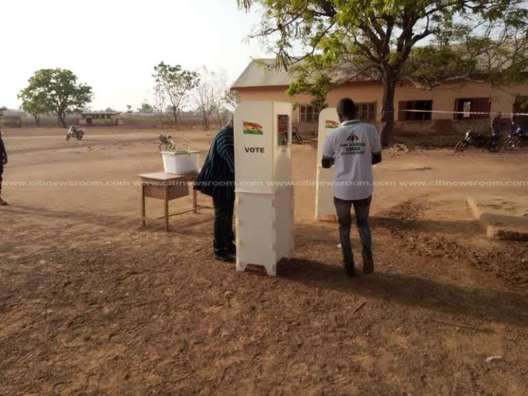 2232019103605 wbrevihuto votinginndcpresidentialprimaries3
